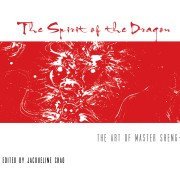 The Spirit of the Dragon (2012)
